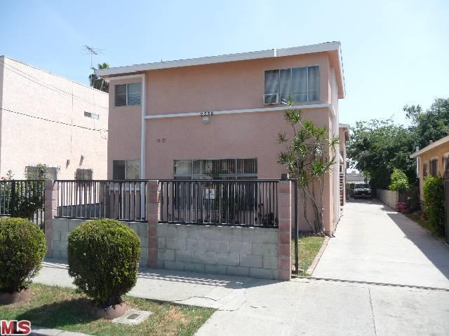 2738 Council St, Los Angeles, CA 90026