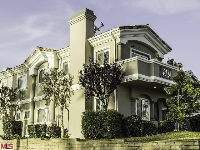 Rental Homes for Rent, ListingId:23744976, location: 1803 CARNEGIE Lane Redondo Beach 90278
