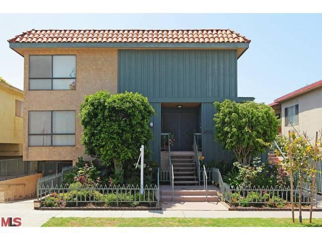 12616 Pacific Ave # 5, Los Angeles, CA 90066