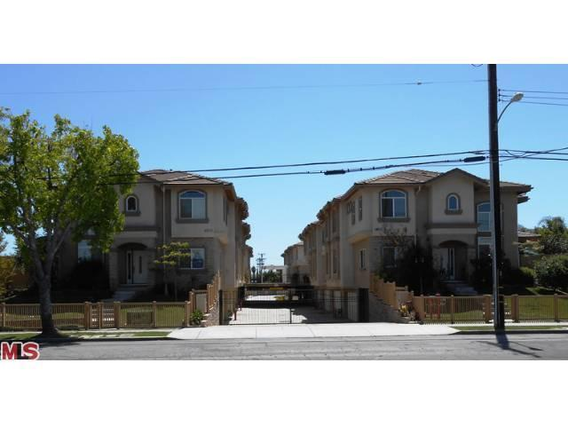 9252 Elm Vista Dr, Downey, CA 90242