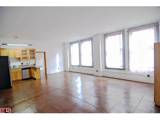 Rental Homes for Rent, ListingId:23778631, location: 215 7TH Street Los Angeles 90014