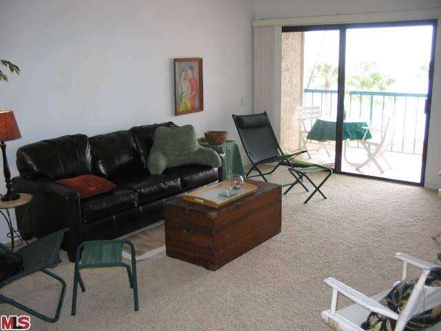 Rental Homes for Rent, ListingId:23838335, location: 26664 SEAGULL Way Malibu 90265