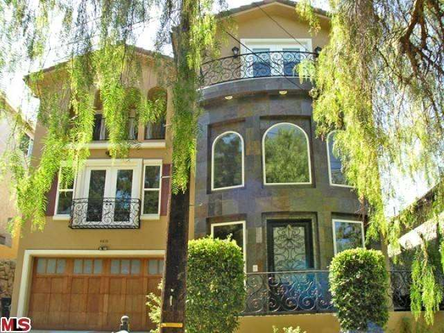 Rental Homes for Rent, ListingId:23850046, location: 4610 BEDEL Street Woodland Hills 91364