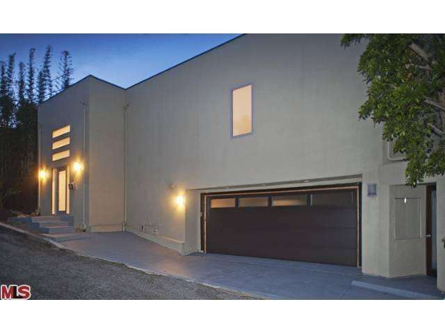 1710 Crisler Way, West Hollywood, CA 90069