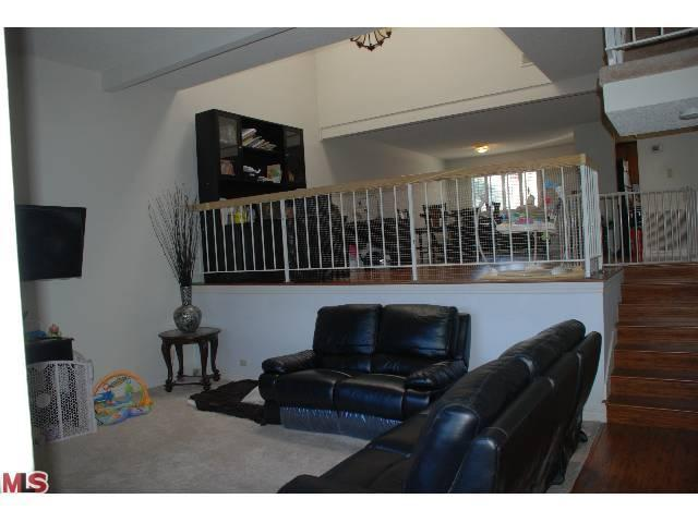 Rental Homes for Rent, ListingId:23886077, location: 22040 STRATHERN Street Canoga Park 91304