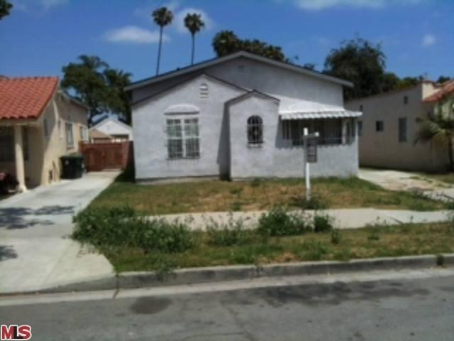 3036 Farmdale Ave, Los Angeles, CA 90016