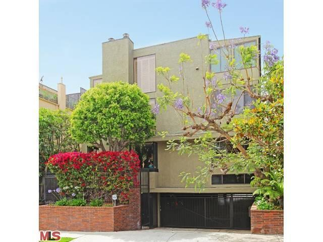 10315 Missouri Ave # 102, Los Angeles, CA 90025