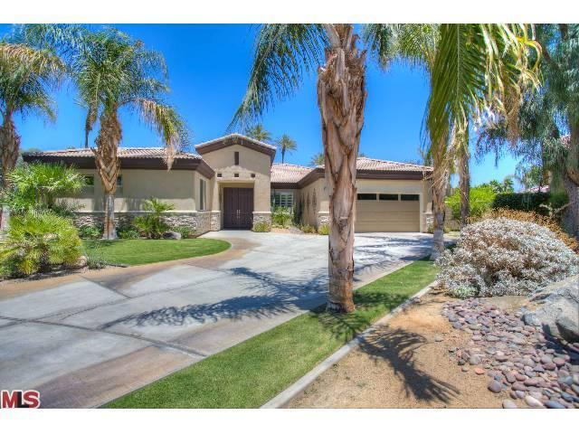 Real Estate for Sale, ListingId: 23915718, Cathedral City, CA  92234