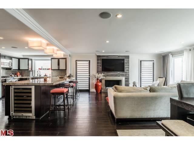 Rental Homes for Rent, ListingId:23905204, location: 14 DRIFTWOOD Street Marina del Rey 90292