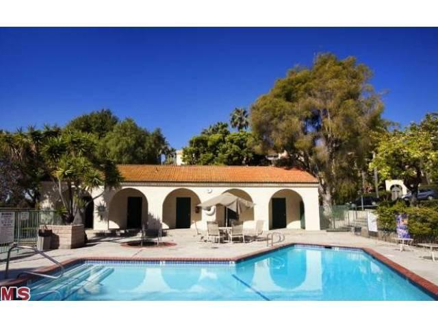 Rental Homes for Rent, ListingId:23917940, location: 6475 KANAN DUME Road Malibu 90265
