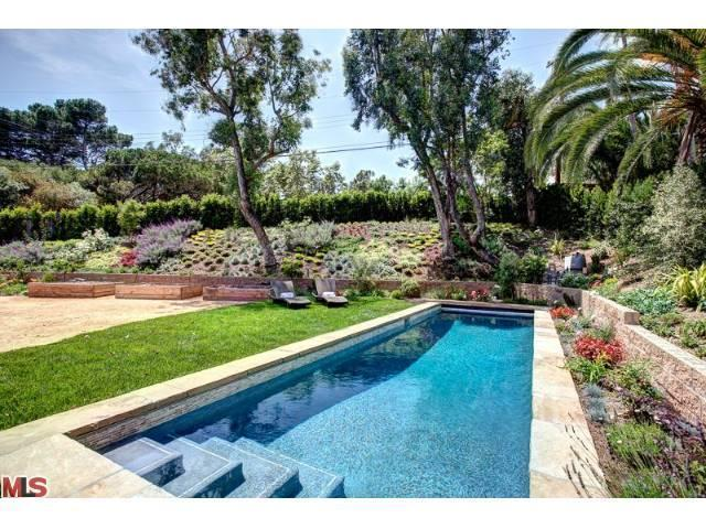 Rental Homes for Rent, ListingId:23927691, location: SYCAMORE MEADOWS Drive Malibu 90265