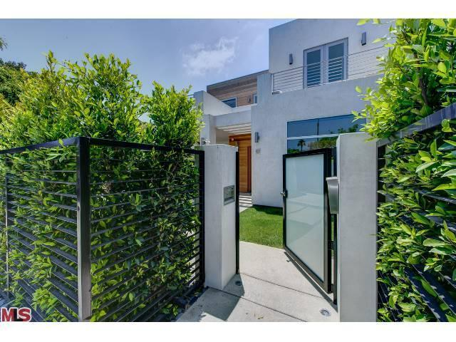 427 Westbourne Dr, West Hollywood, CA 90048