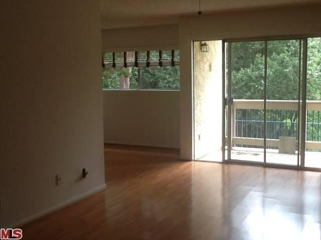 Rental Homes for Rent, ListingId:23969853, location: 4752 PARK GRANADA Calabasas 91302
