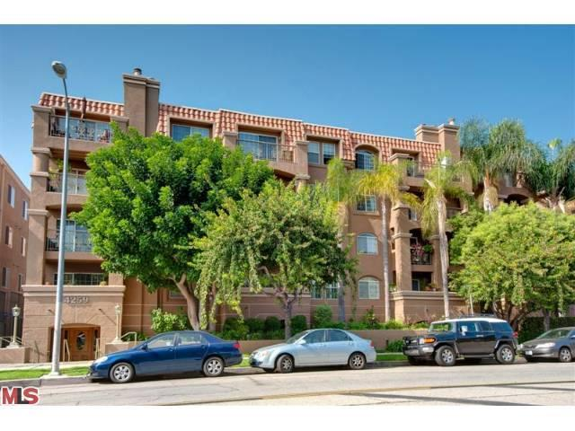 Rental Homes for Rent, ListingId:23988198, location: 4259 FULTON Avenue Sherman Oaks 91423