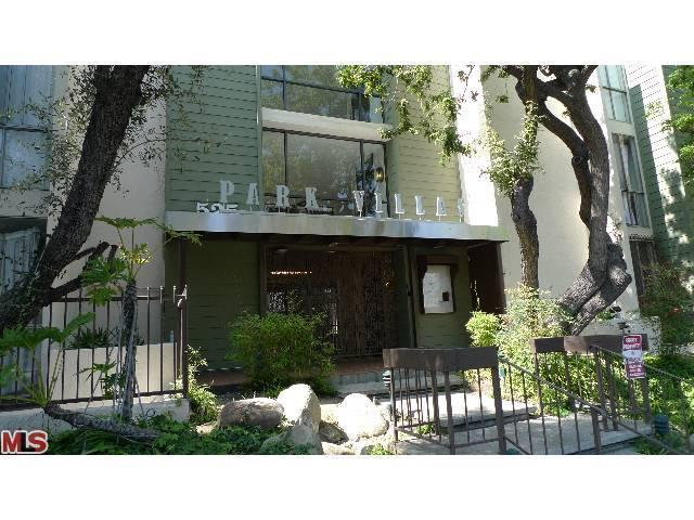 Rental Homes for Rent, ListingId:23988151, location: 525 ARDMORE Avenue Los Angeles 90020