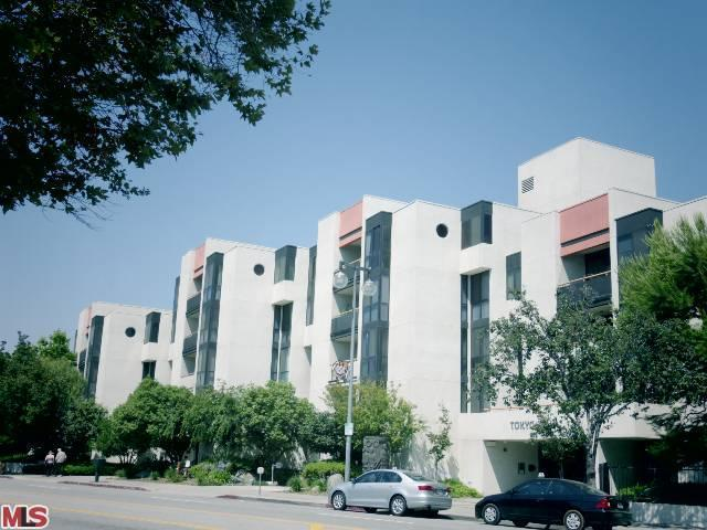 Rental Homes for Rent, ListingId:24007077, location: 222 CENTRAL Avenue Los Angeles 90012