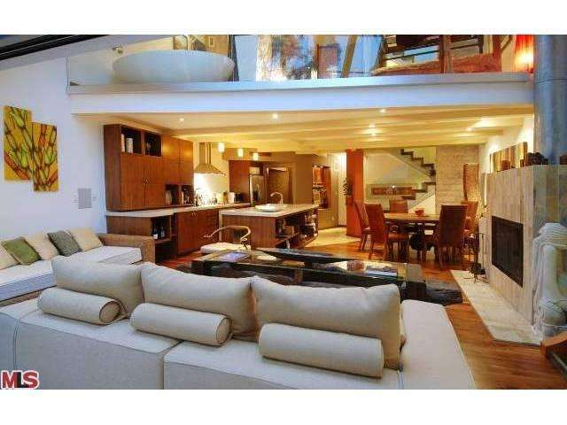 Rental Homes for Rent, ListingId:24007049, location: 33 REEF Street Marina del Rey 90292