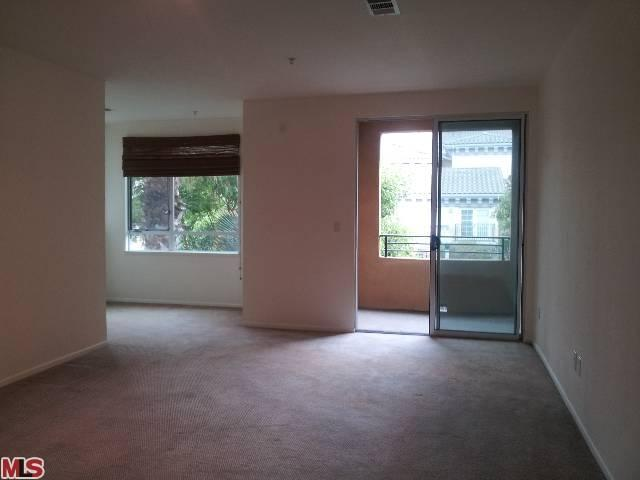 Rental Homes for Rent, ListingId:24007095, location: 6400 CRESCENT Playa Vista 90094