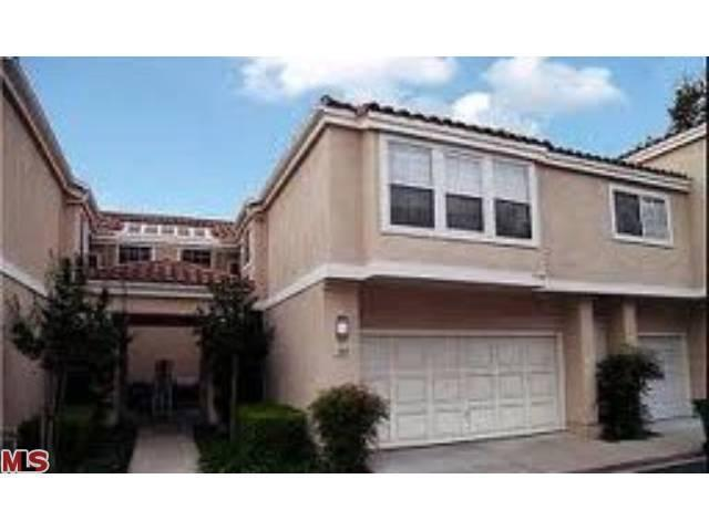 Rental Homes for Rent, ListingId:24025239, location: 130 CARTIER AISLE Irvine 92620