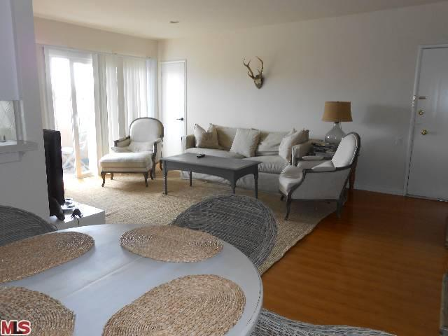 Rental Homes for Rent, ListingId:24036707, location: 22343 PACIFIC COAST Highway Malibu 90265