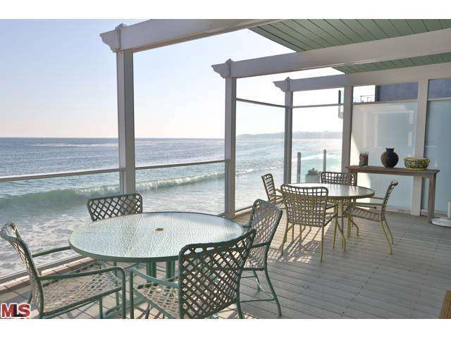 Rental Homes for Rent, ListingId:24271902, location: 27070 MALIBU COVE COLONY DRIVE Drive Malibu 90265