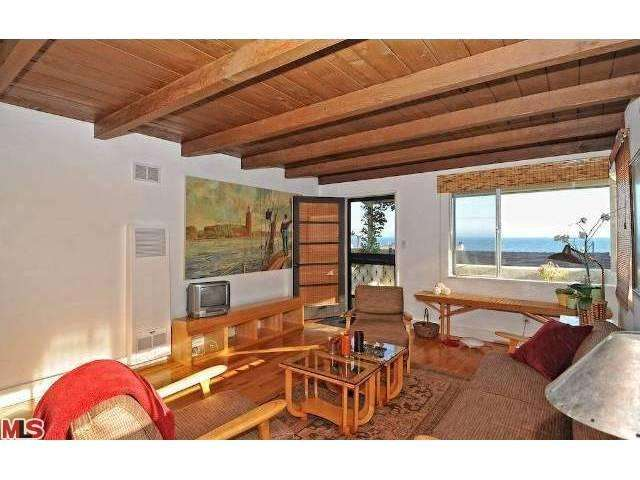Rental Homes for Rent, ListingId:24293534, location: 25119 MALIBU Road Malibu 90265