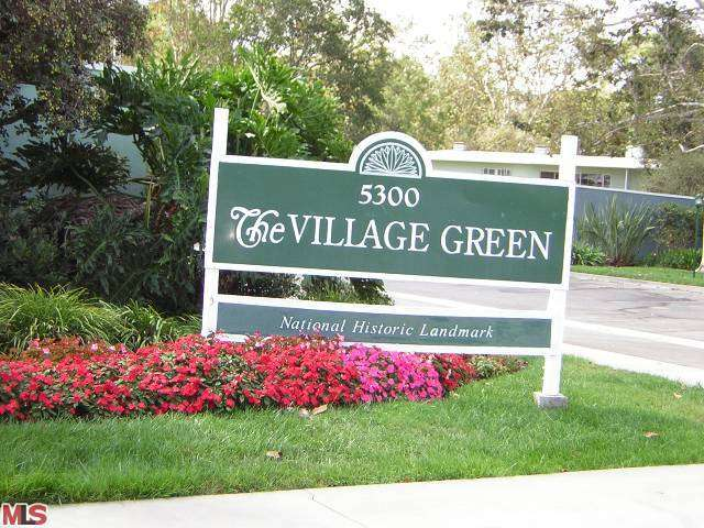 Rental Homes for Rent, ListingId:24312763, location: 5518 VILLAGE GREEN Green Los Angeles 90016
