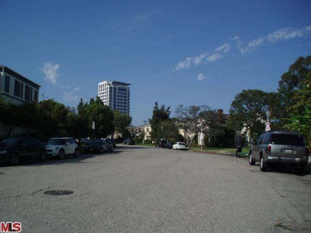 Rental Homes for Rent, ListingId:24312754, location: 1314 DEVON Avenue Los Angeles 90024