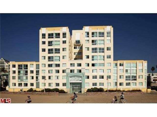 Rental Homes for Rent, ListingId:24337324, location: 1725 OCEAN FRONT Walk Santa Monica 90401