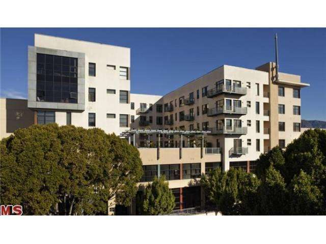 Rental Homes for Rent, ListingId:24337323, location: 375 GREEN Street Pasadena 91101