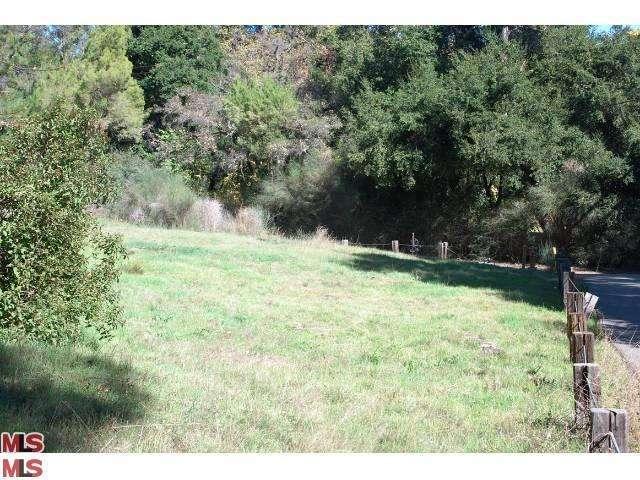 Real Estate for Sale, ListingId: 24329581, Malibu,CA90265