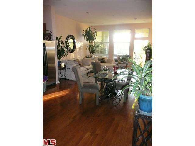 Rental Homes for Rent, ListingId:24371454, location: 13020 PACIFIC PROMENADE Playa Vista 90094