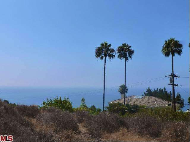 Real Estate for Sale, ListingId: 24371537, Malibu, CA  90265