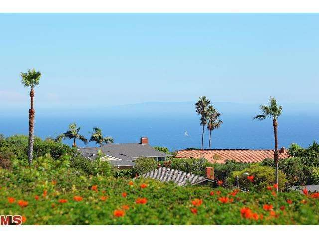 Rental Homes for Rent, ListingId:24671674, location: 20374 SEABOARD Road Malibu 90265
