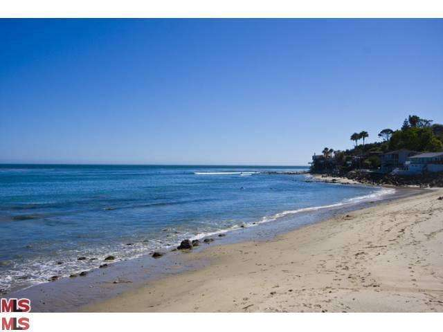 Rental Homes for Rent, ListingId:24487519, location: 26664 SEAGULL Way Malibu 90265