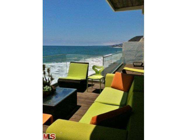 Rental Homes for Rent, ListingId:24529413, location: 20288 PACIFIC COAST Highway Malibu 90265