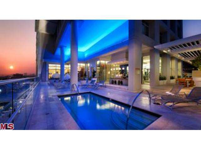 Rental Homes for Rent, ListingId:24600506, location: 717 West OLYMPIC Boulevard Los Angeles 90015