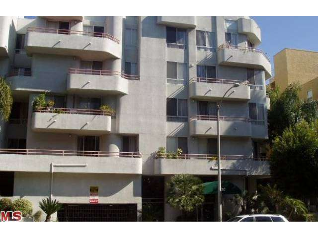 Rental Homes for Rent, ListingId:24677397, location: 500 BERENDO Street Los Angeles 90020