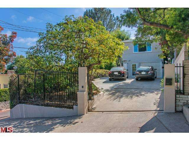 Real Estate for Sale, ListingId: 24677431, West Hollywood, CA  90069