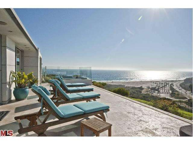 Real Estate for Sale, ListingId: 24706453, Malibu, CA  90265
