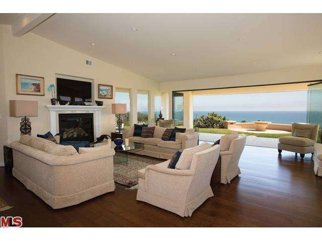 Rental Homes for Rent, ListingId:24706459, location: 31347 PACIFIC COAST Highway Malibu 90265