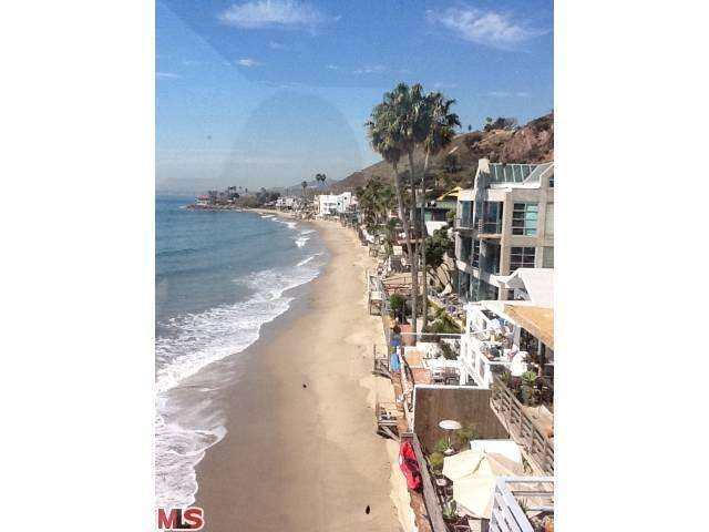 Rental Homes for Rent, ListingId:24742115, location: 20840 PACIFIC COAST Highway Malibu 90265
