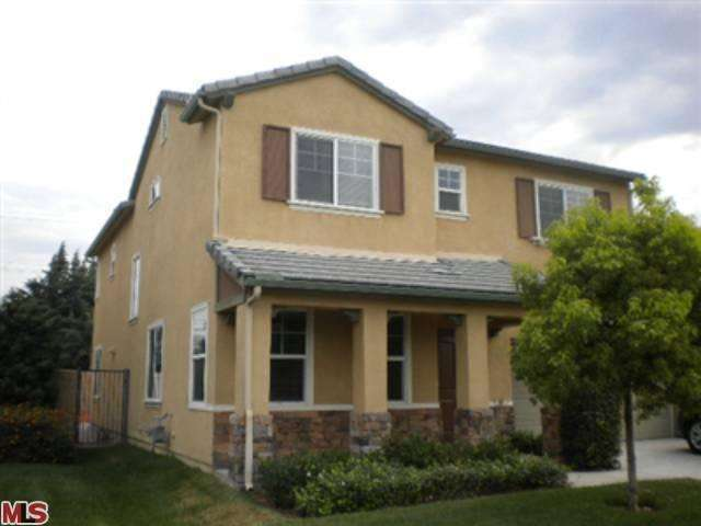 Rental Homes for Rent, ListingId:24840761, location: 2666 VIA SAN CARLOS San Bernardino 92410