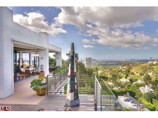 Real Estate for Sale, ListingId: 24882677, West Hollywood, CA  90069