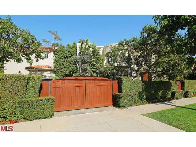 Rental Homes for Rent, ListingId:24900125, location: 572 BUNDY Drive Los Angeles 90049