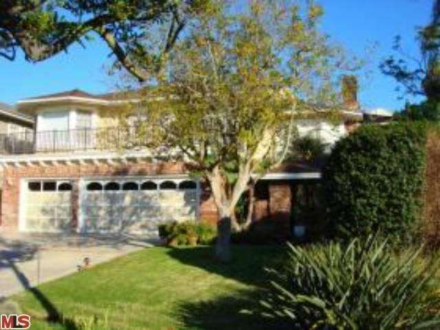 Rental Homes for Rent, ListingId:24977187, location: 30176 AVENIDA ESPLENDIDA Rancho Palos Verdes 90275