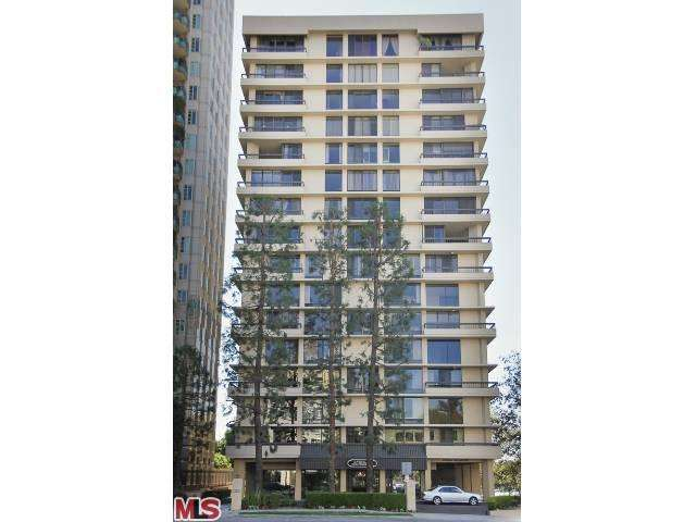 Rental Homes for Rent, ListingId:24990187, location: 10590 WILSHIRE Los Angeles 90024