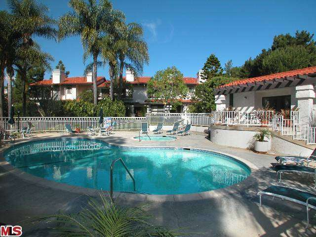 Rental Homes for Rent, ListingId:25084540, location: 1472 PALISADES Drive Pacific Palisades 90272