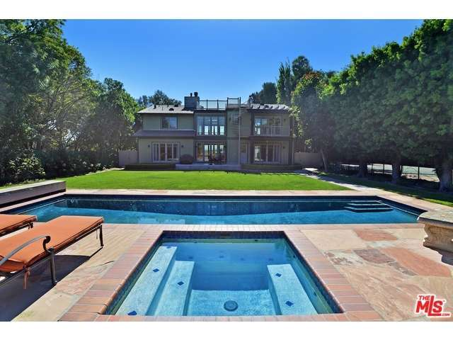 Rental Homes for Rent, ListingId:26153355, location: 7322 BIRDVIEW Avenue Malibu 90265