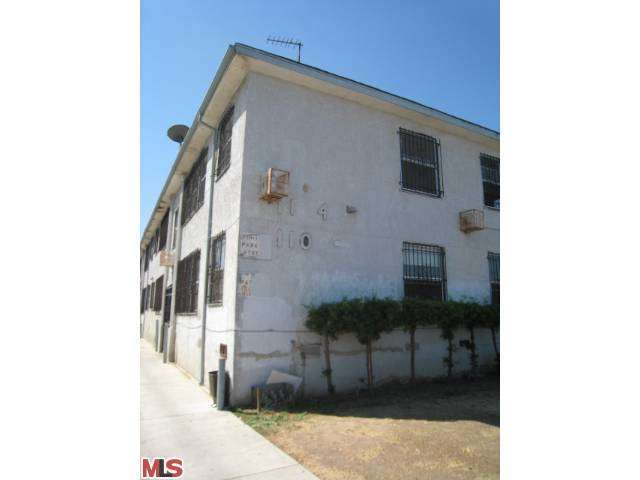 Rental Homes for Rent, ListingId:25078129, location: 1104 93RD Street Los Angeles 90044